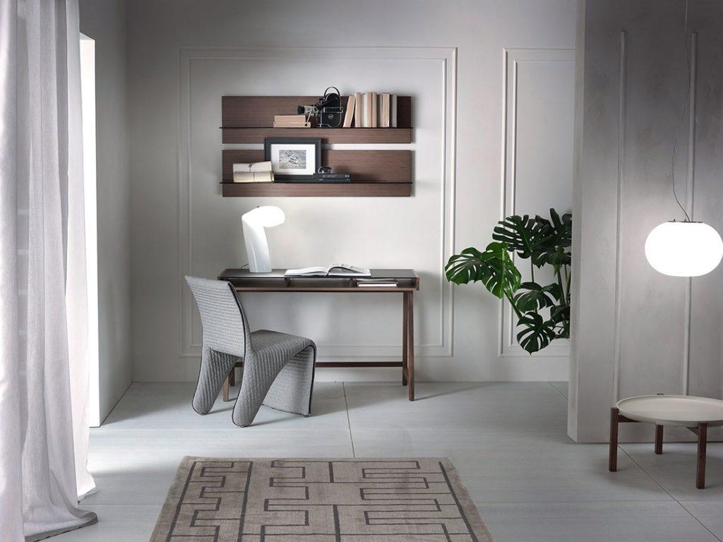 casa-arredamento-studio-Bassi