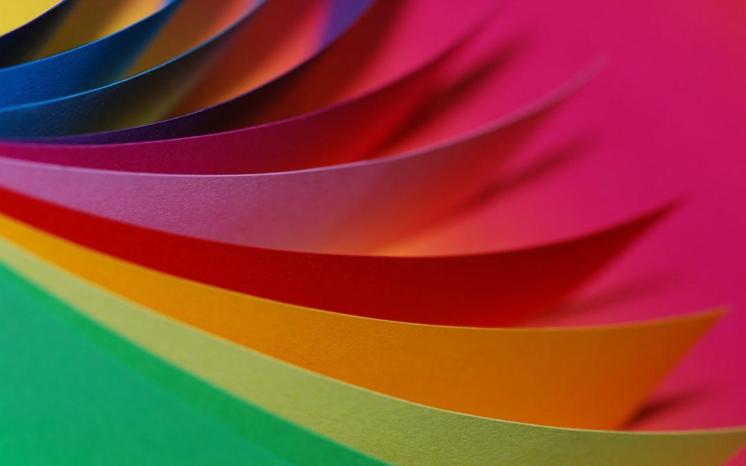 Il colore giusto per la nostra casa
