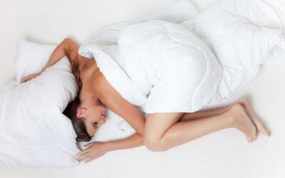 Come disinfettare il materasso?